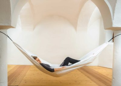 City Hammock