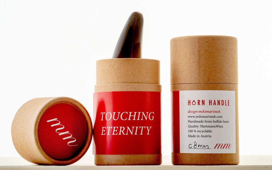 Horn Handles